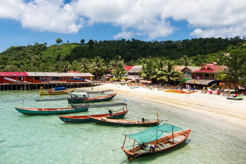 wanderlusttips-dao-koh-rong-campuchia-1