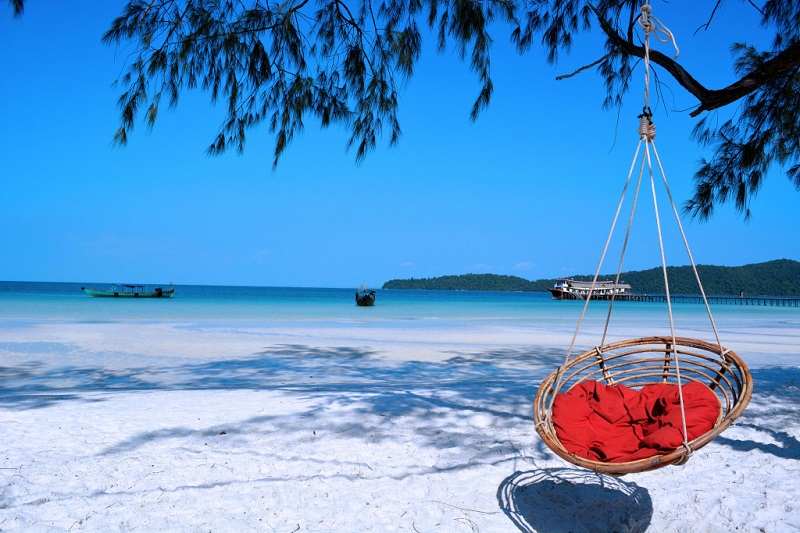 wanderlusttips-dao-koh-rong-campuchia