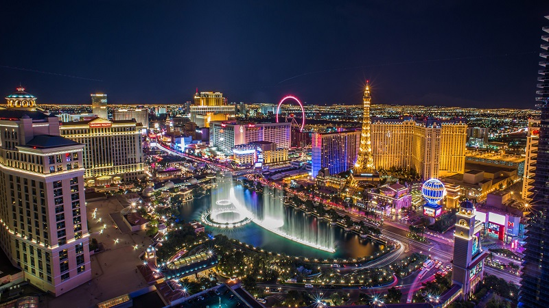 wanderlusttips-thanh-pho-las-vegas-my