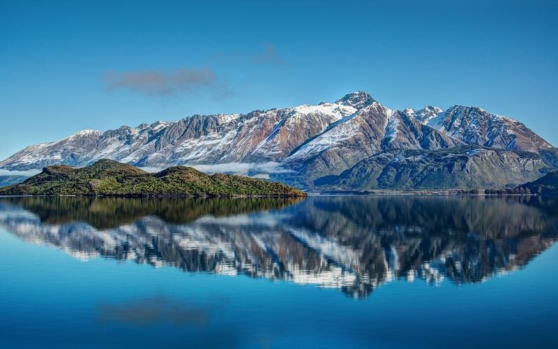6-cah-du-lich-new-zealand-wanderlusttips4
