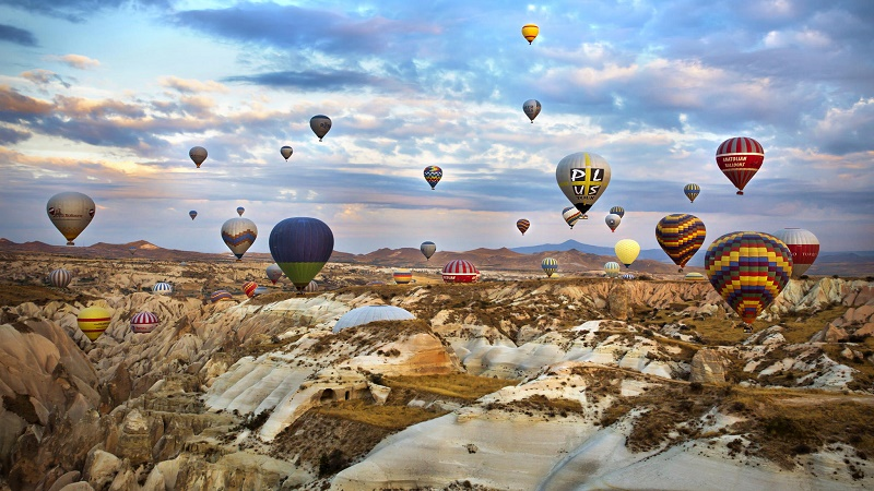 Cappadocia-thung-lung-nam-wanderlusttips