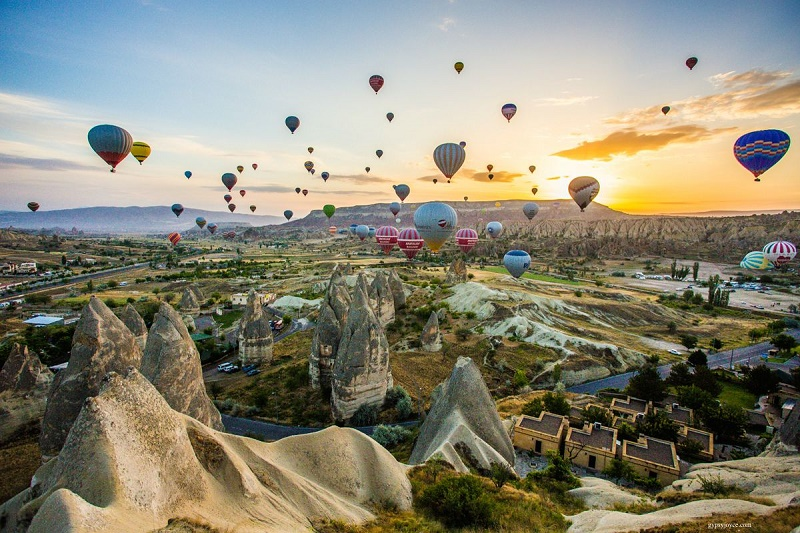 Cappadocia-thung-lung-nam-wanderlusttips1