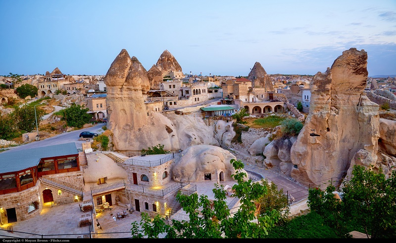 Cappadocia-thung-lung-nam-wanderlusttips2
