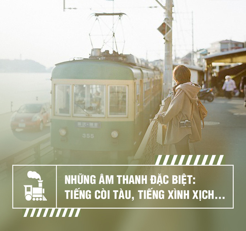wanderlust-tips-9-ly-do-du-lich-bang-tau-hoa-that-tuyet-7