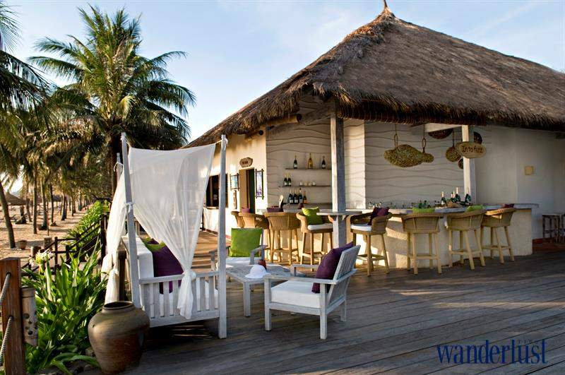 04wanderlust_tips_resort_ven_bien_4