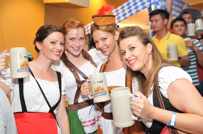 Wanderlust_tips_Windsor-Plaza-to-host-Oktoberfest-Vietnam-12th