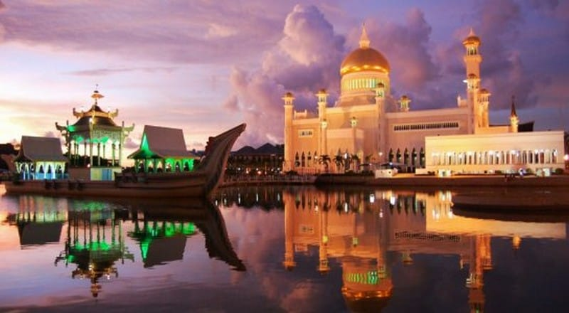 wanderlust-tips-8-dieu-gay-choang-ve-brunei-1