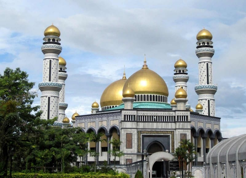 wanderlust-tips-8-dieu-gay-choang-ve-brunei-2