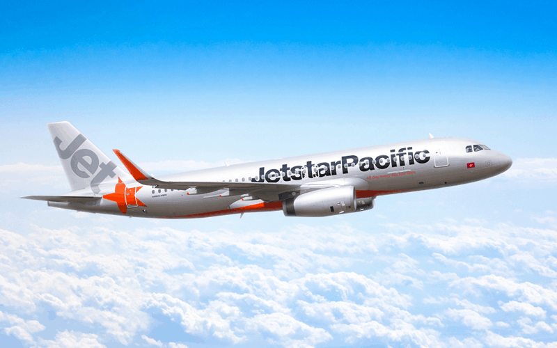 wanderlust tips mung sinh nhat 11 tuoi jetstar pacific mien phi chieu ve cho khach